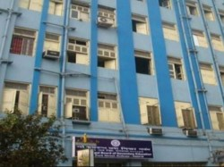 There Is Confusion About Life Science Question Paper Secondary Examination West Bengal