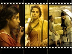Recent Woman Centric Bollywood Films That Has New Vision