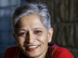 Police Make First Arrest Journalist Gauri Lankesh Murder Case