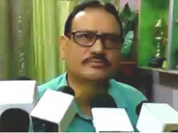 Madhyamik Question Paper Leak Case Accused Headmaster Haridayal Roy Suspended
