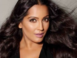Meghna Naidu Do Bengali Film After 14 Years Gap