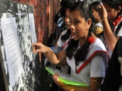 Alleged Question Paper Leak Higher Secondary Examination West Bengal