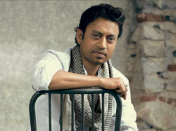 Unlikely Irrfan Khan Return Work After Long Time Says Close Sources
