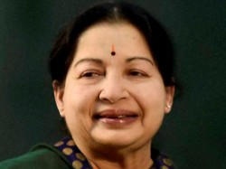 All Cctv Cameras Switched Off During Jayalalithaa Hospitalization Says Apollo