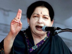 Driver Asserts Jayalalithaa S Toes Not Amputated