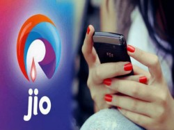 What Will Be The Next After Jio S Prime Membership Offer Ends 31 March