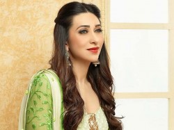 Kareena Karisma Kapoor Attend The Family Lunch With The Whole Kapoorkhandaan