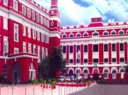 Kolkata Police Awares General People Regarding Fake Social Media Posts