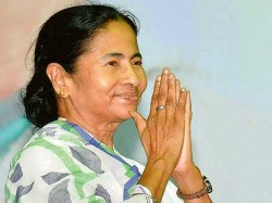 Mamata Banerjee Wants Immediate Implement Connect Electricity At Village Of West Bengal