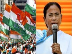 Cm Mamata Banerjee Orders Tmc Mla Vote Congress Rajya Sabha
