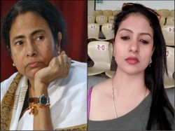 Cm Mamata Banerjee Will Meet With Hasin Jahan Accordance With Her Request
