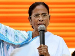 Mamata Banerjee Gives Investment Message Rupees 2000 Crores For Hill Development