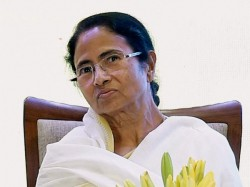 Tmc Candidates Get Only 6989 Votes The 16 Seats Tripura