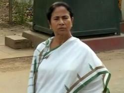Mamata Banerjee Goes Delhi Opposition Coalition The Future