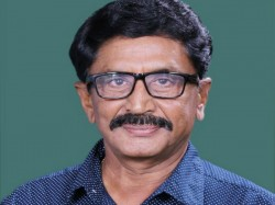 If Neglected South India Will Declare Separate Country Says Tdp Mp M Murali Mohan