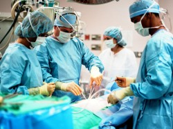 World S Largest Brain Tumour Removed Mumbai