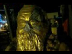 Periyar Statue Vandalised Vellore After Bjp Leader S Remarks