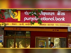 Pnb Detects New Fraud At Mumbai Brady House Branch