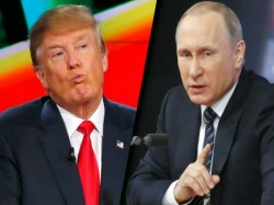Russia Expels 60 Us Diplomats Shut Consulate