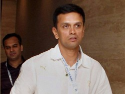 Rahul Dravid Duped Bengaluru Based Firm Crores