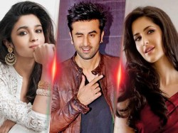 Alia Katrina S Friendship Turning Sour Whom Blame