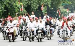 Is It The Start Bjp Fall Gorakhpur Phulpur Lok Sabha Bypolls Indicates Change Politics