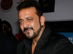 When Fan Willed Her Belongings Sanjay Dutt