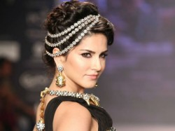 Why Sunny Leone Cried At Her Own Biopic Film Set Here She Tells