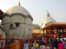 Major Makeover Tarapith Temple With Cm Mamata Banerjee S Plan