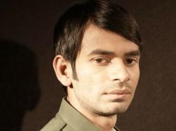 Laluprasad S Son Tej Pratap Gets Clean Chit Journalist Murder Case
