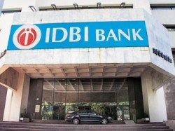 Idbi Reports About Rs 772 Crore Fraud Andhrapradesh Telangana