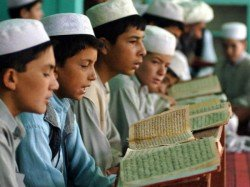 Fake Madrasas Costing Up Govt Rs 100 Crore Annually Says Concerned Ministry