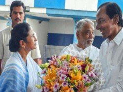 Trinamool Congress Trs Maintaining Dual Position Present Day Politics Alleged Political Experts