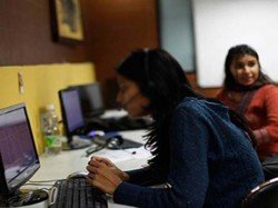 India S Jobs Crisis Situation Is Getting Much Worsen Than Yesteryear