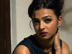 Radhika Apte Reportedly Slapped A Famous South Actor Once Heres The Details
