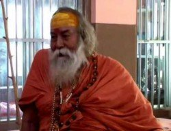 Mosque Never Existed At Lord Ram S Birthplace Ayodhya Claims Shankaracharya Swami Swaroopanand Saras
