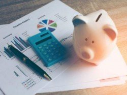 Bengal Tops The List States Gross Small Savings Collections