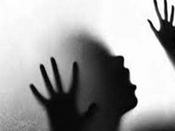 Class Five School Girl Raped Set Ablaze Death Assam
