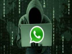 Chinese Are Penetrating The Digital World Through Whatsapp Says Indian Army