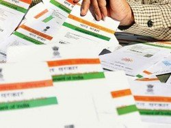 Aadhaar Details Available Online Claims French Security Expert