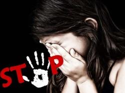 Minor S Body Had 86 Injury Marks Was Held Captive Raped Says Surat Police