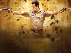 Salman Khan S Upcoming Films 2018 19 Their Scheduled Release Date