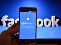 Facebook Under Pressure From Britain The Government Warns Cases