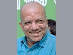 Kabir Suman Makes Song On Asansol Imam