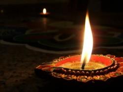 Non Polluting Firecracker This Diwali Bengali Assistant Professor