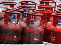 Four Lakh Poor Families Tripura Will Get Free Cooking Gas Connections