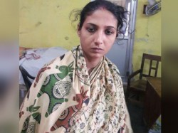 Apdr Complains Against State Police On Madhumita Mistri S Suicide Attempt