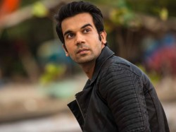 Crpf Official Files Complaint Against Rajkummar Rao S Newton