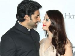 Aishwarya Rai Bachchan Reveals If She Checks Abhishek Bachchan S Phone Secretly