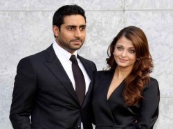 Abhishek Bachchan Reveals How Aishwarya Handled Times When His Films